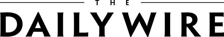 The Daily Wire logo (image)