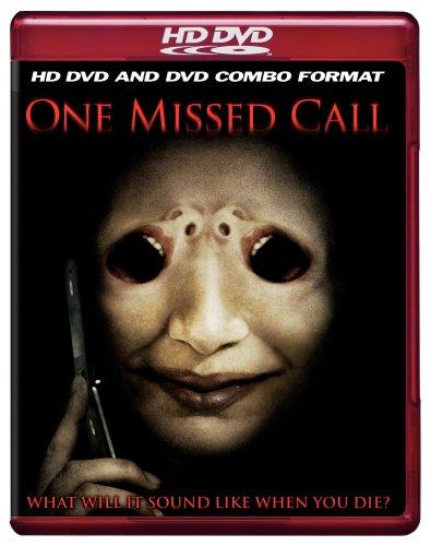 One Missed Call written by Andrew Klavan (image)